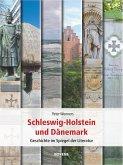 Schleswig-Holstein und Dänemark