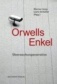 Orwells Enkel