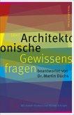 50+1 Architektonische Gewissensfragen
