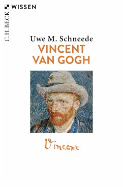 Vincent van Gogh (eBook, ePUB)