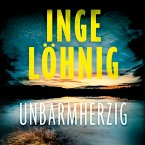 Unbarmherzig (MP3-Download)