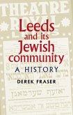 Leeds and its Jewish community (eBook, ePUB)