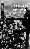 Paradies Amerika (eBook, ePUB)
