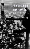 Paradies Amerika (eBook, PDF)