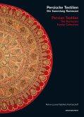 Persische Textilien. Die Sammlung Ramezani (eBook, ePUB)
