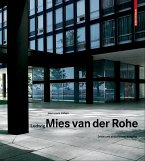 Ludwig Mies van der Rohe (eBook, PDF)