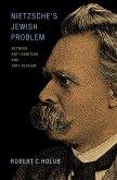 Nietzsche's Jewish Problem (eBook, PDF)