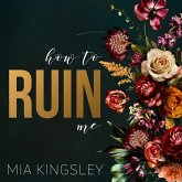 How To Ruin Me (MP3-Download)