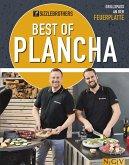 Sizzlebrothers - Best of Plancha (eBook, ePUB)