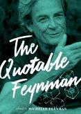 Quotable Feynman (eBook, PDF)