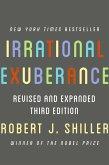 Irrational Exuberance (eBook, PDF)