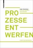Prozesse entwerfen (eBook, PDF)
