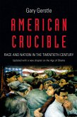 American Crucible (eBook, PDF)