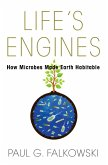 Life's Engines (eBook, PDF)