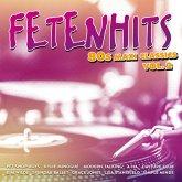 Fetenhits-80s Maxi Classics Vol.2