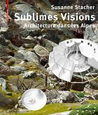 Sublimes Visions (eBook, PDF)