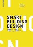 Smart Building Design (eBook, PDF)