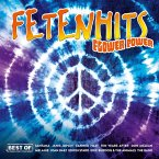 Fetenhits-Flower Power (Best Of)