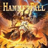 Dominion (Lp)