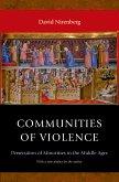 Communities of Violence (eBook, PDF)