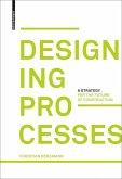Designing Processes (eBook, PDF)