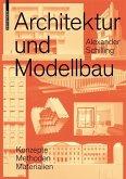Architektur und Modellbau (eBook, PDF)