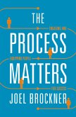 Process Matters (eBook, PDF)