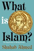 What Is Islam? (eBook, PDF)