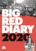 Big Red Diary 2020