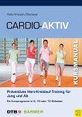 Cardio-Aktiv