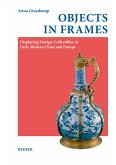 Objects in Frames