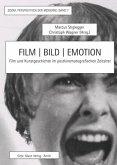 Film   Bild   Emotion