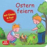 Ostern feiern mit Emma & Paul