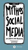 Mythos Social Media