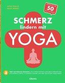 Schmerz Lindern Mit Yoga