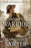 Anumpa Warrior