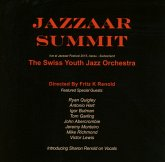 Jazzaar Summit
