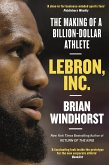 LeBron, Inc. (eBook, ePUB)