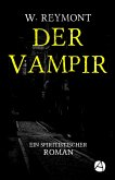 Der Vampir (eBook, ePUB)
