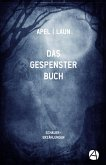 Das Gespensterbuch (eBook, ePUB)