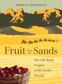 Fruit from the Sands (eBook, ePUB)
