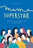 Mama Superstar