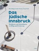 Das jüdische Innsbruck