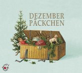 Dezemberpäckchen, 1 Audio-CD