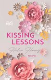 Kissing Lessons / Love, Kiss & Heart Bd.1