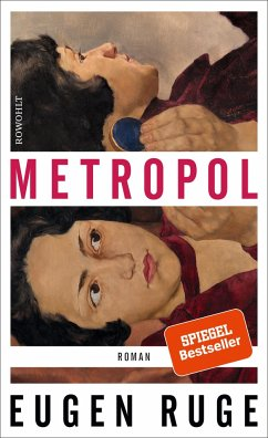 Metropol - Ruge, Eugen