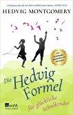 Die Hedvig-Formel für glückliche Schulkinder / Die Hedvig Formel Bd.4