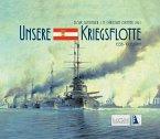 Unsere Kriegsflotte 1556-1908/918