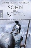 Sohn des Achill / Der lange Krieg Bd.1
