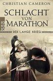 Schlacht von Marathon / Der lange Krieg Bd.2